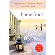 Home Front A Novel by Hannah, Kristin, 9781250076182