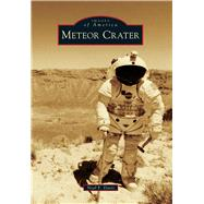 Meteor Crater by Davis, Neal F., 9781467116183