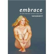 Embrace by Brumfitt, Taryn; Lake, Ricki, 9781742576183