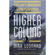 Higher Calling by Leonard, Max, 9781681776187