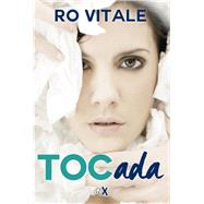 TOCada/ touched by Vitale, Romina, 9789876096188