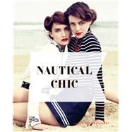 Nautical Chic by Buchart, Amber Jane, 9781419716195