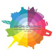 Archi-Graphic by Jacobus, Frank, 9781780676197