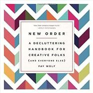 New Order by WOLF, FAY, 9781101886199