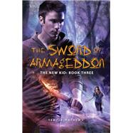 The Sword of Armageddon by Mathews, Temple, 9781937856199