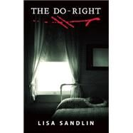 The Do-right by Sandlin, Lisa, 9781941026199