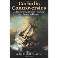Catholic Controversies: Understanding Church Teachings and Events