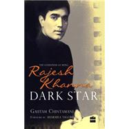 Dark Star by Chintamani, Gautam; Tagore, Sharmila, 9789350296202