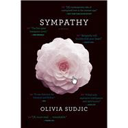 Sympathy by Sudjic, Olivia, 9781328916204