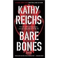 Bare Bones by Reichs, Kathy, 9781501166204