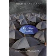 Work by Nhat Hanh, Thich, 9781937006204