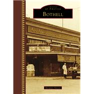 Bothell by Turcott, Margaret, 9781467126205