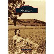 Moraga by Skilton, Susan K., 9781467116206
