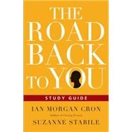 The Road Back to You by Cron, Ian Morgan; Stabile, Suzanne, 9780830846207