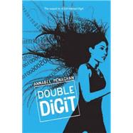 Double Digit by Monaghan, Annabel, 9780544336209