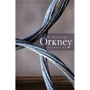 The History of Orkney Literature at Biggerbooks.com