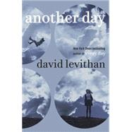 Another Day by LEVITHAN, DAVID, 9780385756211
