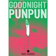 Goodnight Punpun, Vol. 2 by Asano, Inio, 9781421586212