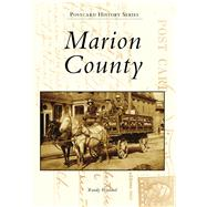 Marion County by Winland, Randy, 9781467126212