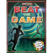 Beat the Game by Kelly, James Floyd, 9781609926212