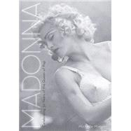 Madonna by Morgan, Michelle, 9780762456215