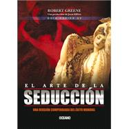 Guía rápida de El arte de la seducción / Quick Guide to the Art of Seduction by Greene, Robert, 9786074006216
