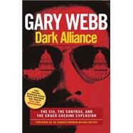 Dark Alliance: Movie Tie-In Edition by WEBB, GARYWATERS, MAXINE, 9781609806217