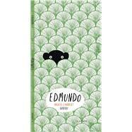 Edmundo by Chabbert, Ingrid; Guridi, 9788416126217