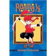 Ranma 1/2 9 by Takahashi, Rumiko, 9781421566221