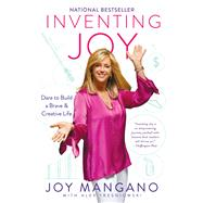 Inventing Joy by Mangano, Joy; Tresniowski, Alex (CON), 9781501176227