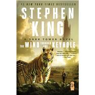 The Wind Through the Keyhole by King, Stephen, 9781501166228