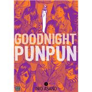 Goodnight Punpun, Vol. 3 by Asano, Inio, 9781421586229
