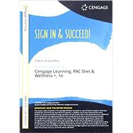 Diet and Wellness Plus, 1 term (6 months) Printed Access Card by Cengage Learning, Cengage Cengage; Dunford, Marie; Doyle, J. Andrew, 9781285856230