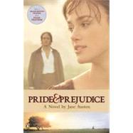 Pride and Prejudice by Austen, Jane, 9780143036234