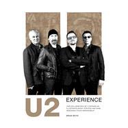 U2 Experience by Boyd, Brian, 9781780976235