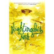 Nightingale's Nest by Loftin, Nikki, 9781595146236