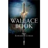 The Wallace Book at Biggerbooks.com