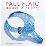 Paul Flato by Irvine, Elizabeth, 9781851496242