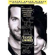 Silver Linings Playbook (B00DVKZS2Q) 8780000116247N