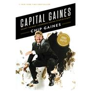 Capital Gaines by Gaines, Chip, 9780785216247