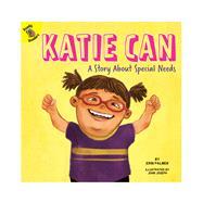 Katie Can by Palmer, Erin; Joseph, John, 9781641566247