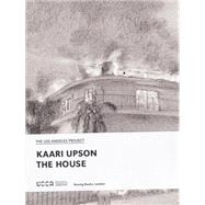 The House by Upson, Kaari (ART); Marta, Karen; Roettinger, Brian, 9783863356248