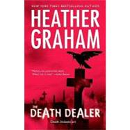 The Death Dealer by Graham, Heather, 9780778326250