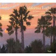 California Light by Stern, Jean; Siple, Molly; Merrell, Eric (CON); Adams, Elaine, Ph.D., 9780847836253