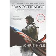 American Sniper by Kyle, Chris; DeFelice, Jim (CON); McEwen, Scott (CON), 9780718036256