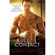 Full Contact by Castille, Sarah, 9781402296260
