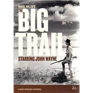 The Big Trail (B0014BJ1A4) 8780000116261N