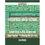 ISBN 9781488896262