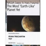 Yet by Trecartin, Ryan (ART); Marta, Karen; Roettinger, Brian, 9783863356262