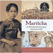 Maritcha by Bolden, Tonya, 9781419716263